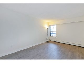 """Photo 16: 207 3420 BELL Avenue in Burnaby: Sullivan Heights Condo for sale in """"Bell park Terrace"""" (Burnaby North)  : MLS®# R2525791"""