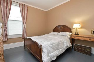 Photo 23: 48 S Main Street in East Luther Grand Valley: Grand Valley House (2-Storey) for sale : MLS®# X5224828