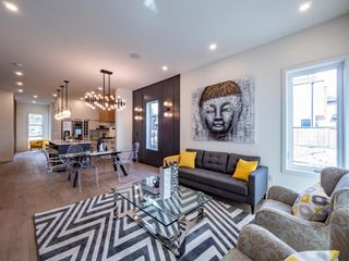 Photo 15: 2231 32 Avenue SW in Calgary: South Calgary Semi Detached for sale : MLS®# A1100528