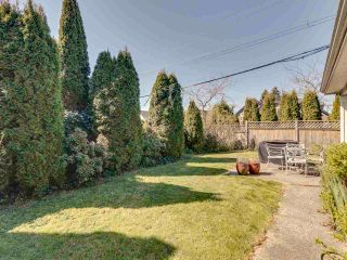 Photo 37: 6280 DOVER Road in Richmond: Riverdale RI House for sale : MLS®# R2567745