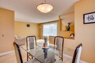 Photo 11: 93 ABERDARE Road NE in Calgary: Abbeydale Detached for sale : MLS®# C4240941