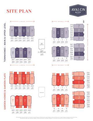"Photo 3: 46 2613 E 43RD Avenue in Vancouver: Killarney VE Condo for sale in ""AVALON MEWS"" (Vancouver East)  : MLS®# R2131017"