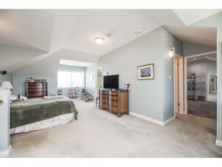 Photo 26: 13251 NO. 4 Road in Richmond: Gilmore House for sale : MLS®# R2580303