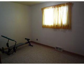 Photo 6: 168 HESPELER Avenue in WINNIPEG: East Kildonan Residential for sale (North East Winnipeg)  : MLS®# 2903776