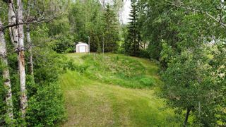 Photo 27: 9 52215 RGE RD 24: Rural Parkland County Rural Land/Vacant Lot for sale : MLS®# E4248791