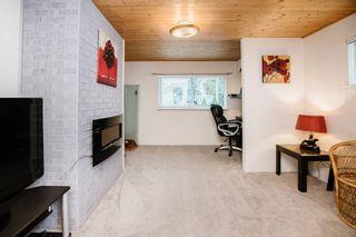 Photo 18: 11512 RIVER WYND Street in Maple Ridge: Southwest Maple Ridge House for sale : MLS®# R2494013