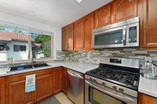 Photo 8: VISTA Condo for sale : 3 bedrooms : 966 Lupine Hills Drive #69