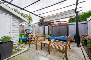 """Photo 11: 25 26970 32 Avenue in Langley: Aldergrove Langley Townhouse for sale in """"Parkside Village"""" : MLS®# R2623822"""