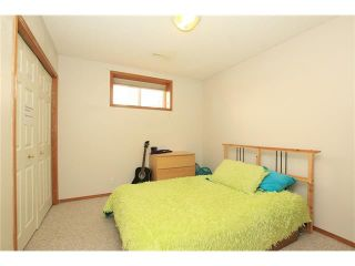 Photo 39: 35 GLENEAGLES View: Cochrane House for sale : MLS®# C4106773