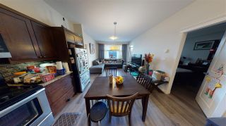 Photo 10: 205 22858 LOUGHEED Highway in Maple Ridge: East Central Condo for sale : MLS®# R2543157
