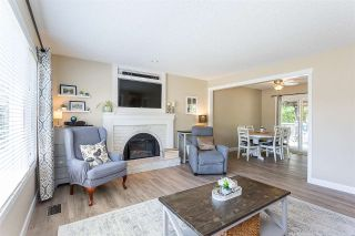 Photo 5: 3469 PICTON Street in Abbotsford: Abbotsford East House for sale : MLS®# R2587999