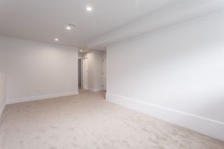 Photo 14: 2026 CHARLES Street in Vancouver: Grandview VE House for sale (Vancouver East)  : MLS®# R2103158