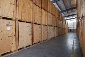 Photo 1: ~ Moving & Storage Business: Business for sale