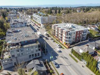 Photo 8: 3594 W KING EDWARD Avenue in Vancouver: Dunbar Land Commercial for sale (Vancouver West)  : MLS®# C8038392