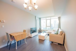 """Photo 13: 2101 4508 HAZEL Street in Burnaby: Forest Glen BS Condo for sale in """"SOVEREIGN"""" (Burnaby South)  : MLS®# R2623850"""