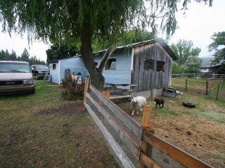Photo 3: 4670 HARRISON ROAD in : Pritchard House for sale (Kamloops)  : MLS®# 127969