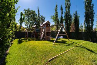 Photo 10: 1013 BLACKBURN Close in Edmonton: Zone 55 House for sale : MLS®# E4263690