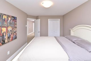 Photo 20: 2014 Hawkins Pl in Highlands: Hi Bear Mountain House for sale : MLS®# 838746