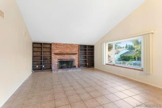 Photo 4: BAY PARK House for sale : 3 bedrooms : 3765 Sioux Ave in San Diego