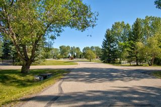 Photo 45: 17 Willowside Drive: Rural Foothills County Detached for sale : MLS®# A1141416