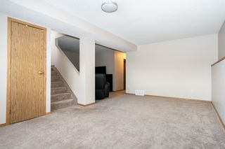 Photo 13: 111 Brotman Bay in Winnipeg: River Park South House for sale (2F)  : MLS®# 1904456