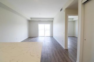 Photo 11: 304 50 Philip Lee Drive in Winnipeg: Crocus Meadows Condominium for sale (3K)  : MLS®# 202116989