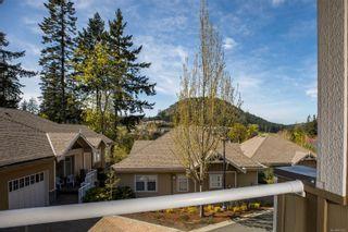 Photo 24: 105 2060 Troon Crt in : La Bear Mountain House for sale (Langford)  : MLS®# 873827
