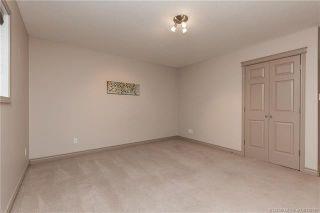 Photo 27: 231 23 Chilcotin Lane W: Lethbridge Apartment for sale : MLS®# A1117811