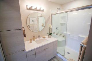 Photo 15: 208 70 Philip Lee Drive in Winnipeg: Crocus Meadows Condominium for sale (3K)  : MLS®# 202115675