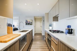 Photo 6: 312 1588 E HASTINGS Street in Vancouver: Hastings Condo for sale (Vancouver East)  : MLS®# R2598682