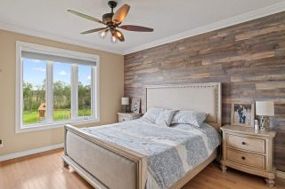 Photo 14: 127 62429 Rng Rd 420A: Rural Bonnyville M.D. House for sale : MLS®# E4207584