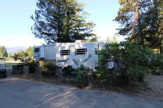 Photo 16: 120 3980 Squilax Anglemont Road in Scotch Creek: North Shuswap Recreational for sale (Shuswap)  : MLS®# 10101598