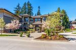 "Main Photo: 203 15145 36 Avenue in Surrey: Morgan Creek Condo for sale in ""EDGEWATER"" (South Surrey White Rock)  : MLS®# R2563912"