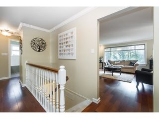 Photo 3: 10704 SANTA MONICA Drive in Delta: Nordel House for sale (N. Delta)  : MLS®# R2494459