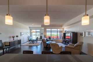 Photo 38: 705 340 Waterfront Drive in Winnipeg: Exchange District Condominium for sale (9A)  : MLS®# 1716323