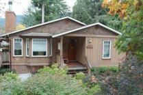FEATURED LISTING: 1639 GRADY Road Gibsons