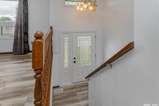 Photo 3: 150 Carter Crescent in Saskatoon: Confederation Park Residential for sale : MLS®# SK869901
