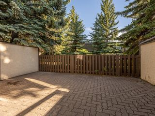 Photo 6: 616 3130 66 Avenue SW in Calgary: Lakeview Row/Townhouse for sale : MLS®# A1106469