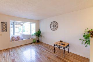Photo 4: 9506 188 Street in Edmonton: Zone 20 House for sale : MLS®# E4264599