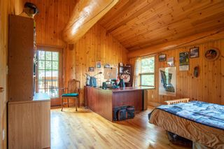 Photo 30: 20 Valeview Road, Lumby Valley: Vernon Real Estate Listing: MLS®# 10241160