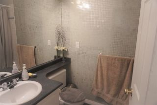 """Photo 12: 87 14468 73A Avenue in Surrey: East Newton Townhouse for sale in """"THE SUMMITT"""" : MLS®# R2536378"""