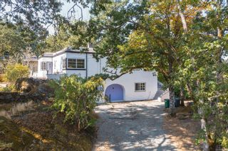 Photo 5: 1099 Jasmine Ave in : SW Strawberry Vale House for sale (Saanich West)  : MLS®# 883448