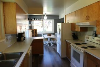 Photo 12: 2545 COLEVIEW ROAD in Castlegar: House for sale : MLS®# 2461138