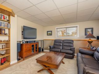 Photo 22: 101 Appleside Close SE in Calgary: Applewood Park Detached for sale : MLS®# A1128476