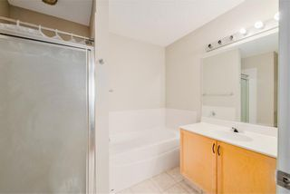 Photo 14: 354 PANAMOUNT BV NW in Calgary: Panorama Hills House for sale : MLS®# C4137770