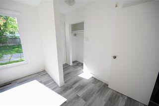 Photo 8: 753 Townsend Avenue in Winnipeg: Fort Richmond Residential for sale (1K)  : MLS®# 202112890