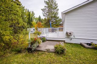 Photo 28: 5300 GRAVES Road in Prince George: North Blackburn House for sale (PG City South East (Zone 75))  : MLS®# R2620046