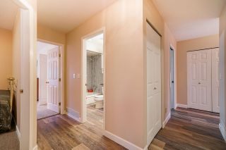 Photo 21: 1942 155 Street in Surrey: King George Corridor House for sale (South Surrey White Rock)  : MLS®# R2552291