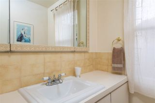 Photo 15: 5882 TYNE Street in Vancouver: Killarney VE House for sale (Vancouver East)  : MLS®# R2330113
