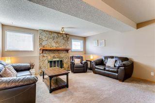 Photo 26: 127 MILLSIDE Drive SW in Calgary: Millrise Detached for sale : MLS®# C4264789